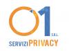 Piattaforma e-Learning sulla privacy